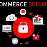 6 Ways to Dramatically Boost E-commerce Security