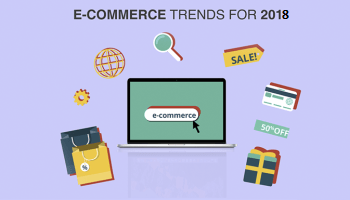 Ecommerce Tech Trends