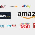 The Causes and Sulutions To The Top 7 Problems That E-Commerce Websites Face
