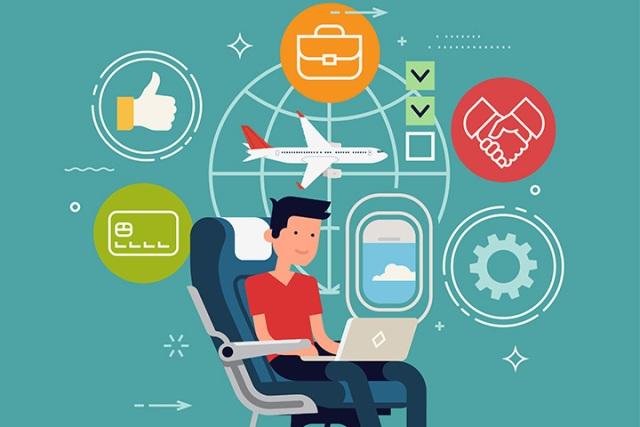 CRM Software Development Dubai