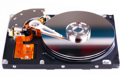 5 Essential Strategies for Effective DIY Data Recovery Process