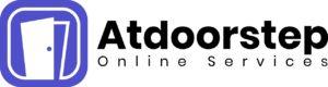 atdoorstep logo