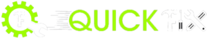 quickfix-logo