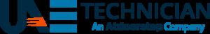 uaetechnician logo