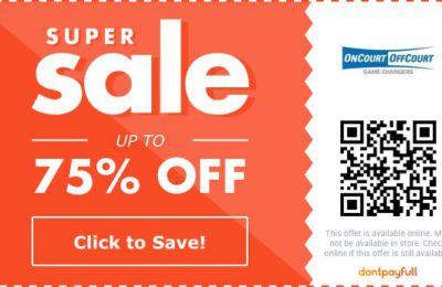 Online discount coupons – a Game changer in Online Shopping