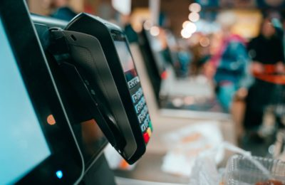 What are the Benefits of Having Point of Sales (POS) on Your Online Store?