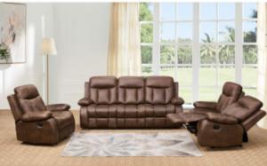 est Living Room Furnitures