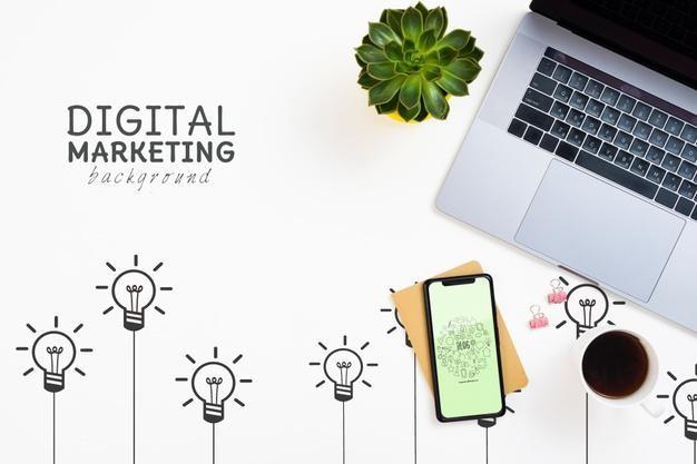 MBA in Digital Marketing Worth It