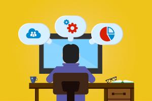 : ERP Starter Guide For Small Business