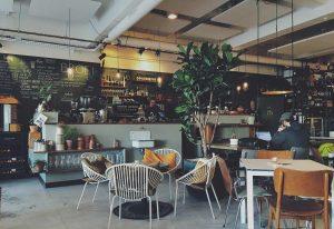 working-in-public-spaces-li