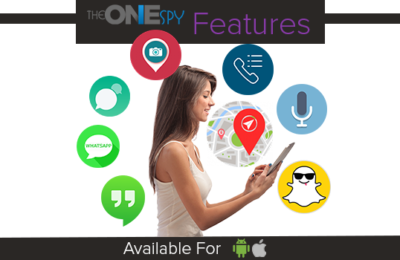 How Can A Cellphone Spy App Help Me In My Daily Life