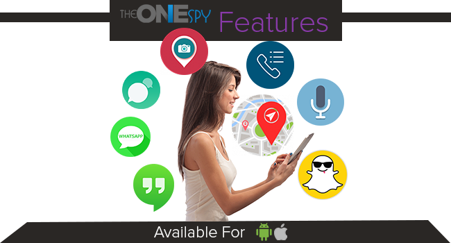 How To Monitor Social Media With Spy App
