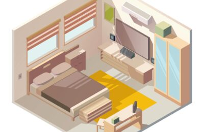 4 Things to Consider When Investing in Accessory Dwelling Units
