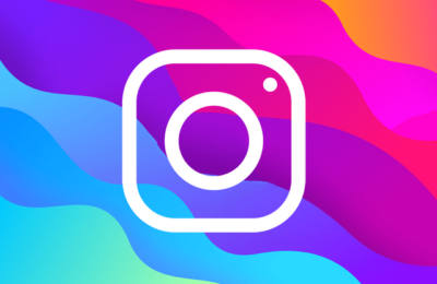 How to Get Free and Permanent Instagram Followers and Likes