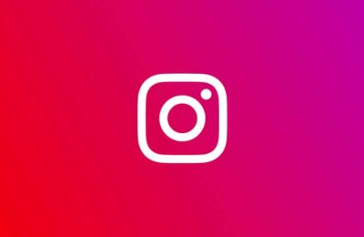 Health and Wellness Instagram Accounts, Dr. Ryan Shelton Zenith Labs, and More!