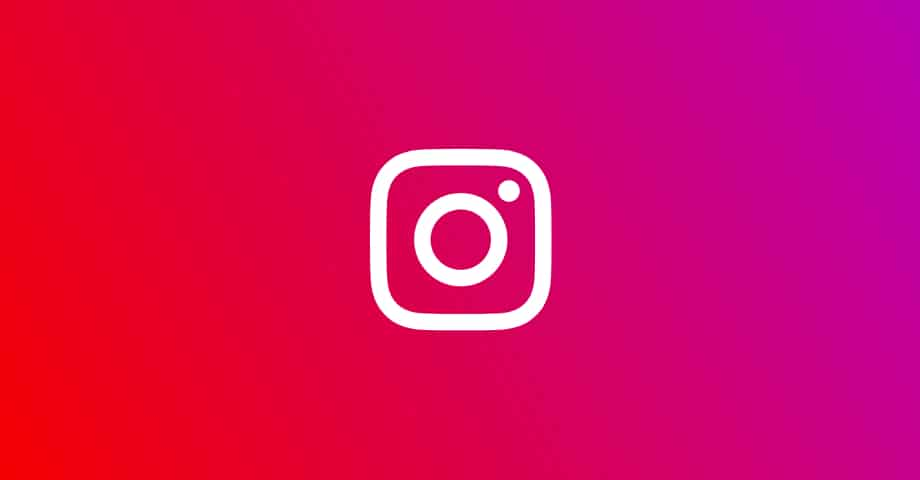 Health and Wellness Instagram